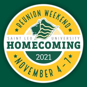 Homecoming @ Saint Leo University | Saint Leo | Florida | United States
