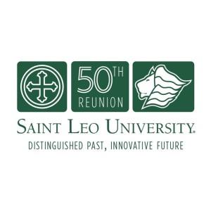 50th Reunion @ Saint Leo University | Saint Leo | Florida | United States