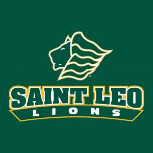 Swimming Alumni Day @ Saint Leo University