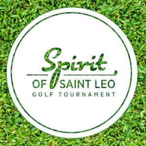 Spirit of Saint Leo Golf Tournament @ Lake Jovita Golf & Country Club | Saint Leo | Florida | United States