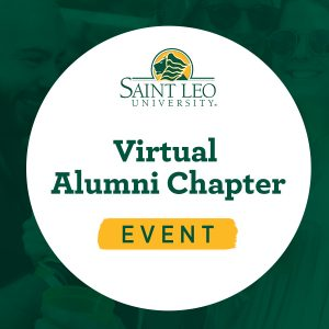Virtual Alumni Chapter Meeting - An Introduction to CAPP @ Virtual